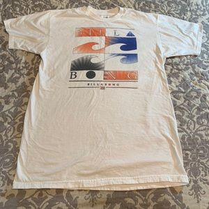 Men's Billabong T-Shirt